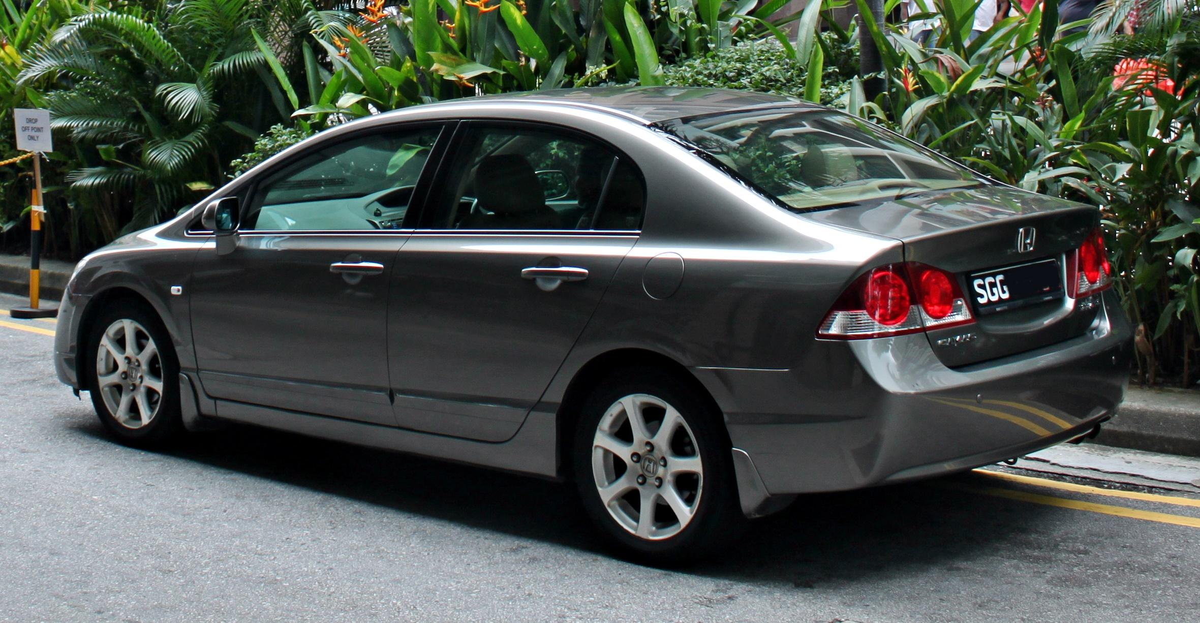 Honda-Civic-FD6