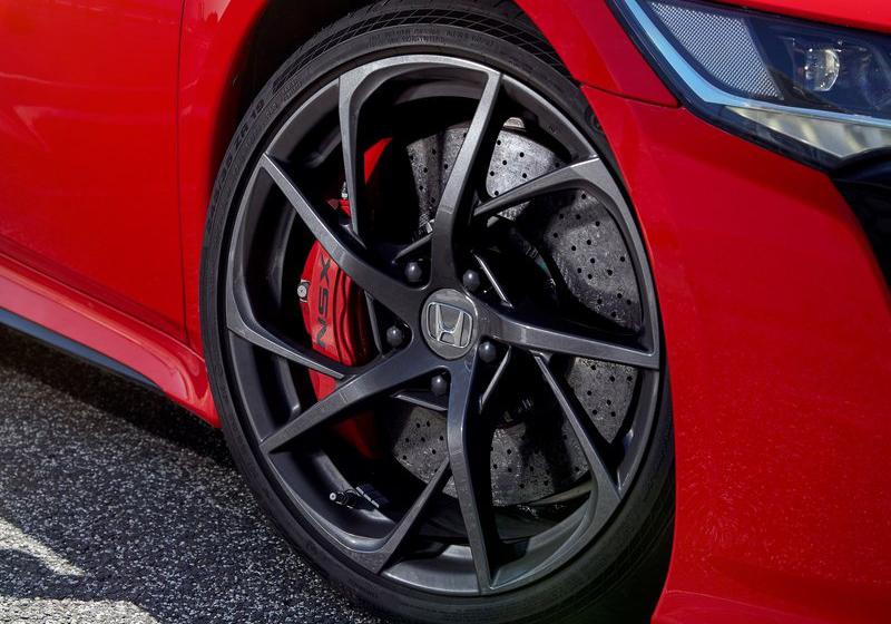Honda-NSX-2017-800-4b