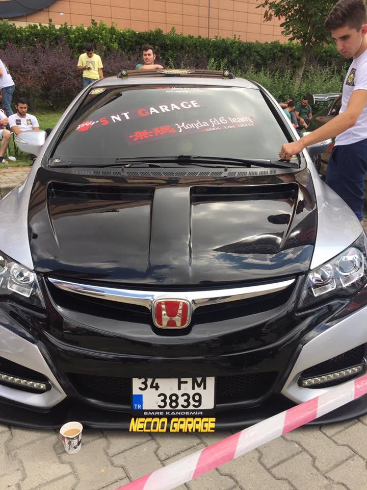 Honda-fd6-team (17)