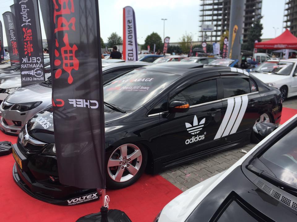 Honda-fd6-team (21)