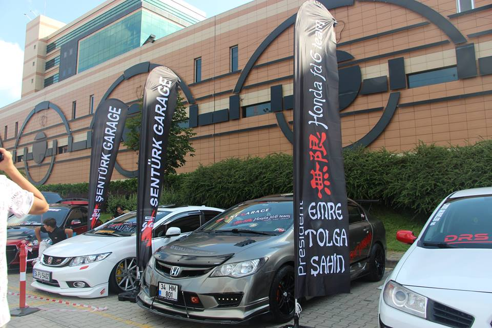 Honda-fd6-team (27)