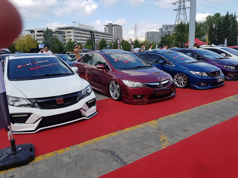 Honda-fd6-team (28)
