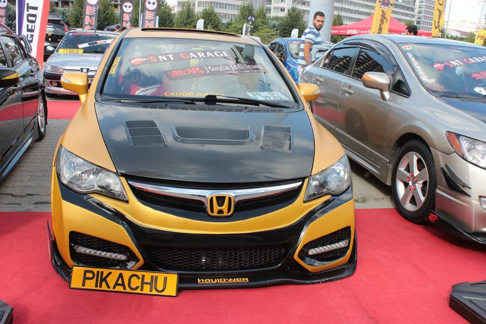 Honda-fd6-team (5)