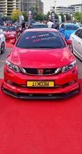 Honda-fd6-team (8)
