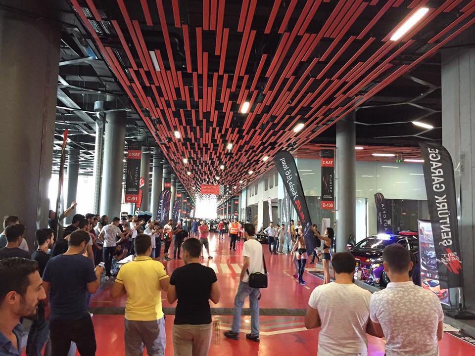 Stance -Fest -2k17-istanbul (3)