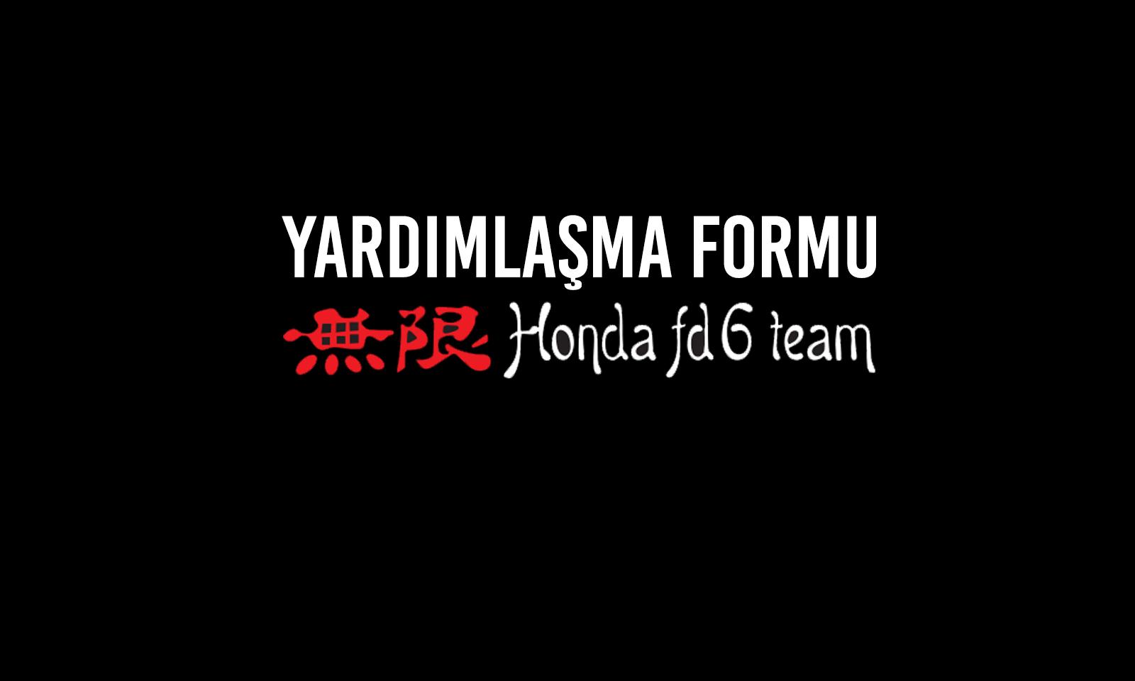 hada-yardimlasma-formu