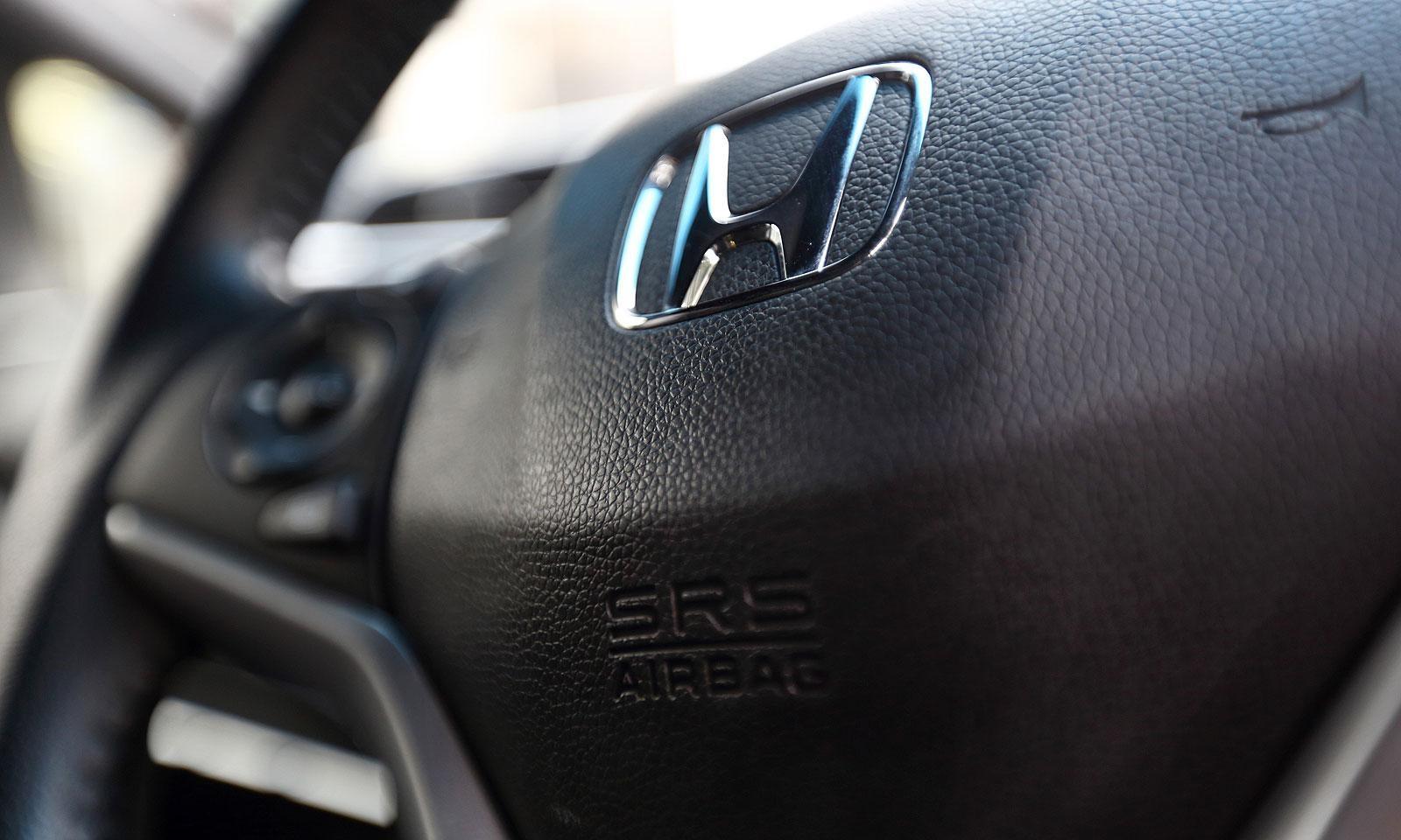 honda-civic-airbag-guncellemesi