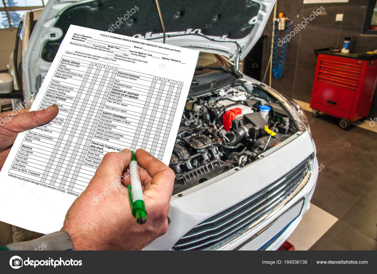 depositphotos_184036138-stock-photo-checklist-checklist-checking-technical-condition